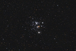 The Jewelbox (NGC 4755) from the suburbs
