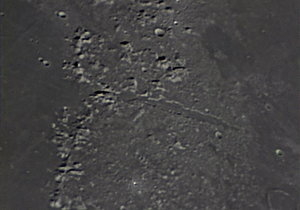 Vallis Alpes close-up